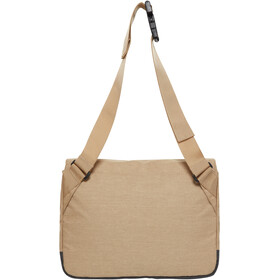 The North Face Berkeley - Bolsa - beige